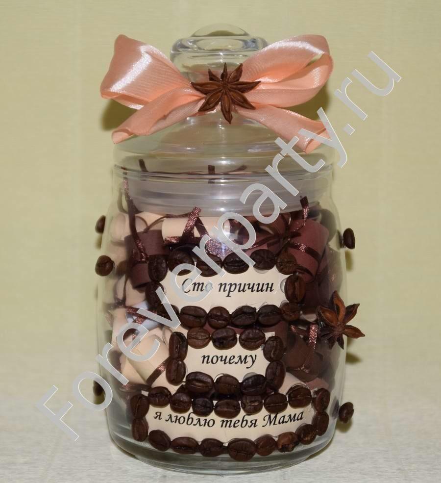 Букеты из конфет для начинающих: мастер-классы с пошаговыми