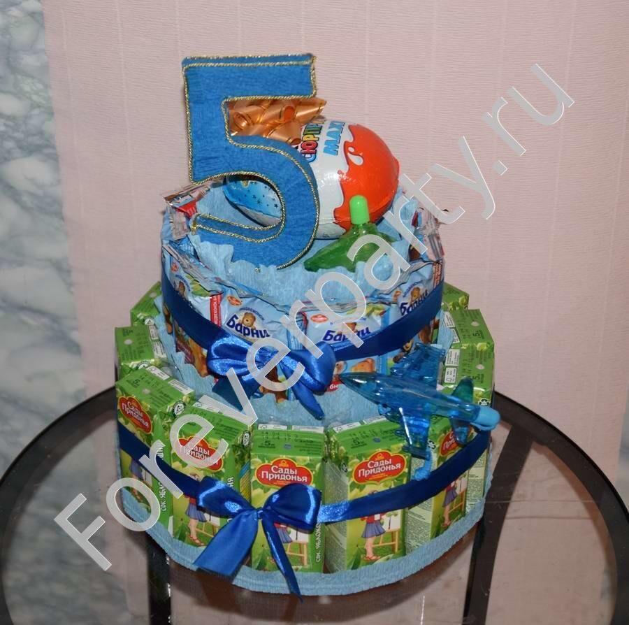 Поздравления с днём рождения мужчине с юбилеем 68