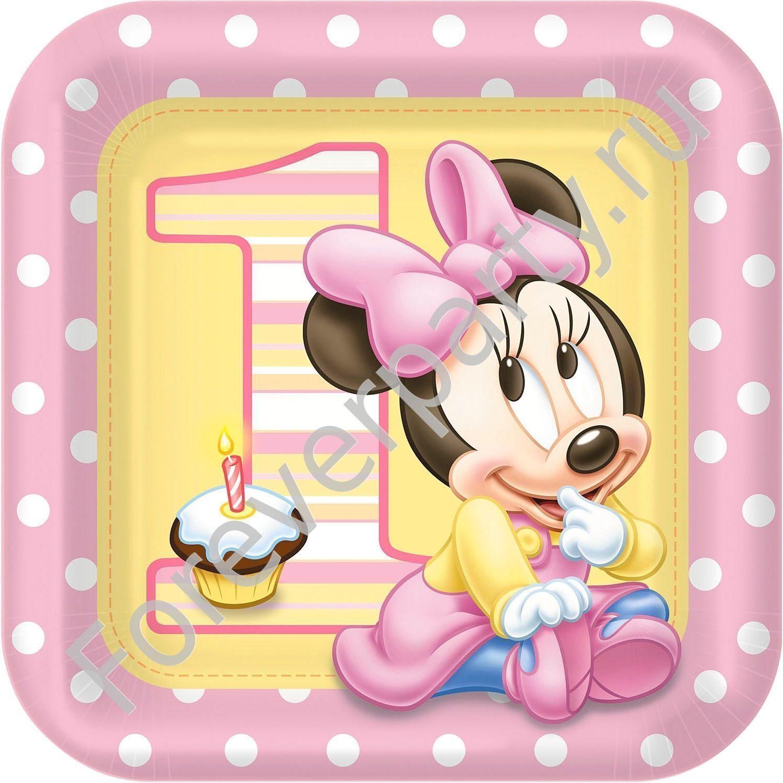 Картинки для с днем рождения маленькой девочке