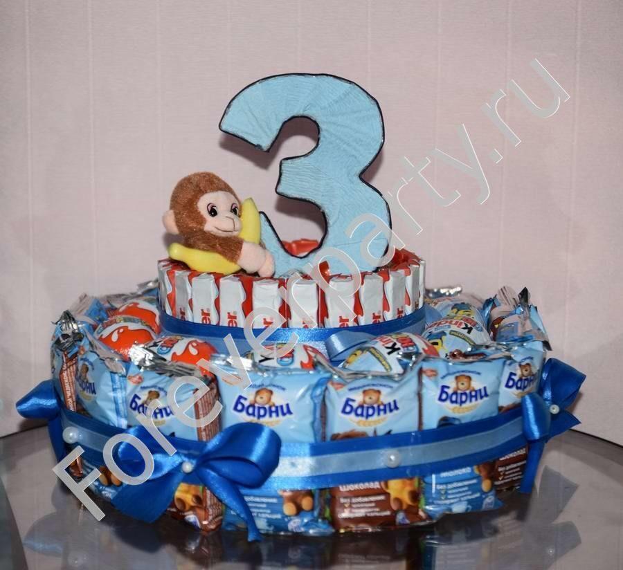 Поздравления в прозе братишке с днем рождения от сестры в прозе трогательные 2